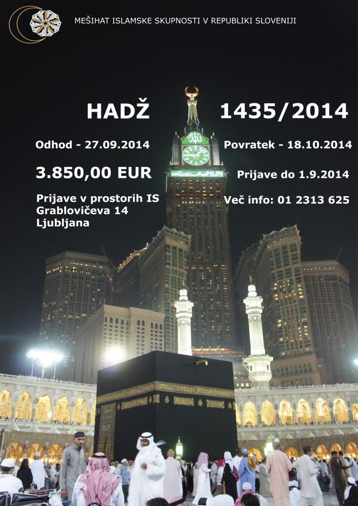 Plakat_Hadz_2014