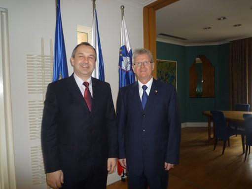 ceski_veleposlanik1