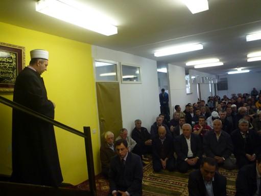 mufti_obiskal_koper1