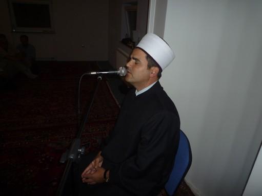 hafiz-aziz-alili-obiskal-islamsko-skupnost-v-ljubljani-1
