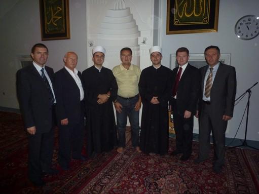 hafiz-aziz-alili-obiskal-islamsko-skupnost-v-ljubljani-3