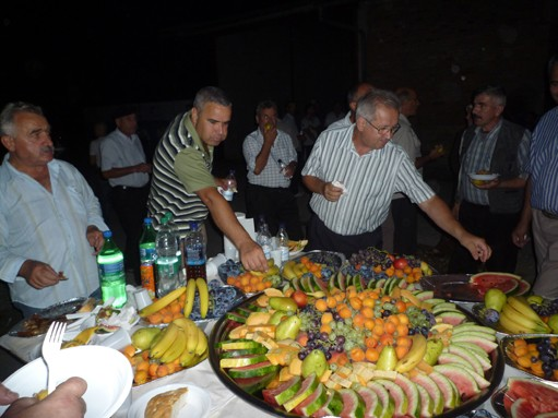 utrinki-prve-tretjine-ramazana-v-sloveniji-1