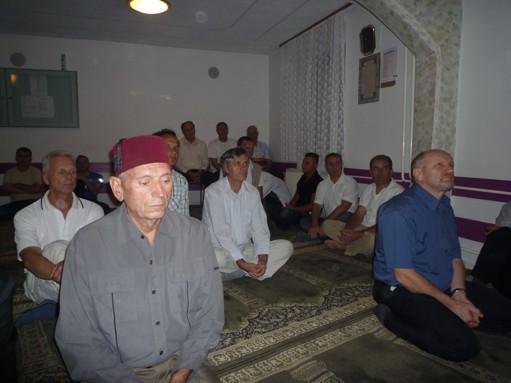 utrinki-prve-tretjine-ramazana-v-sloveniji-5