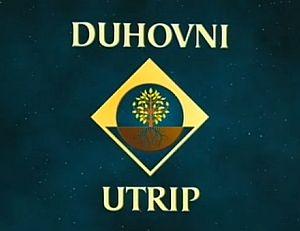 duhovni_utrip_300x231