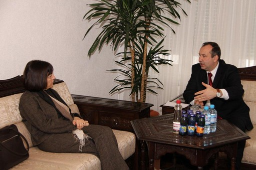 francoska_veleposlanica_obiskala_muftija1