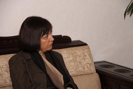 francoska_veleposlanica_obiskala_muftija2