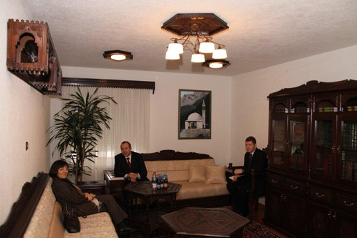 francoska_veleposlanica_obiskala_muftija3