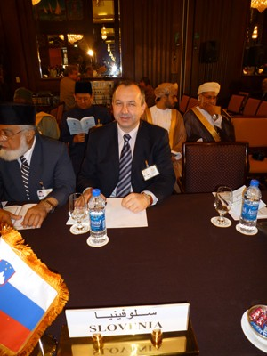 konferenca_kairo1