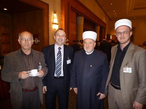 konferenca_kairo2