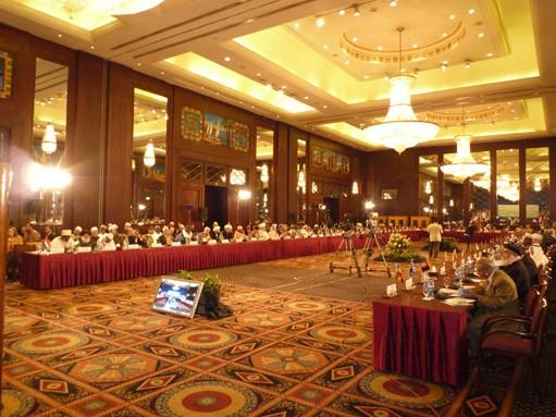 konferenca_kairo3