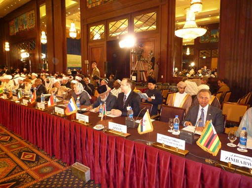 konferenca_kairo4