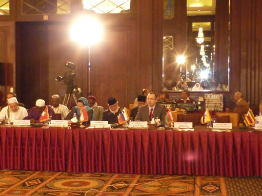 konferenca_kairo5