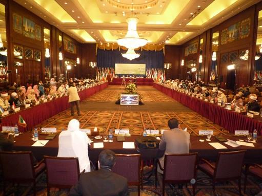 konferenca_kairo6