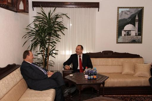 nemski_veleposlanik_obiskal_muftija1