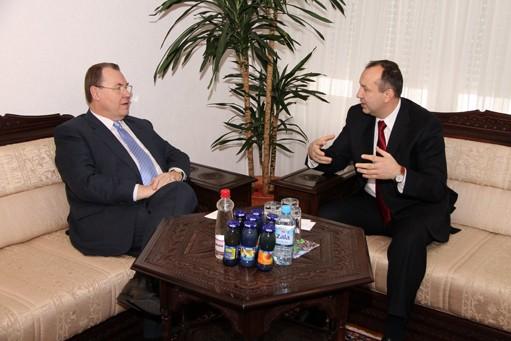 nemski_veleposlanik_obiskal_muftija2