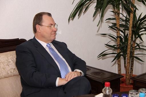 nemski_veleposlanik_obiskal_muftija3