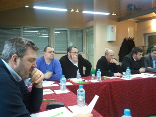 sestanek-imamov-1