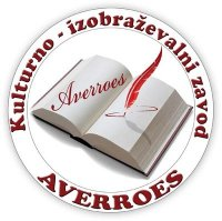 logo averroes.jpg