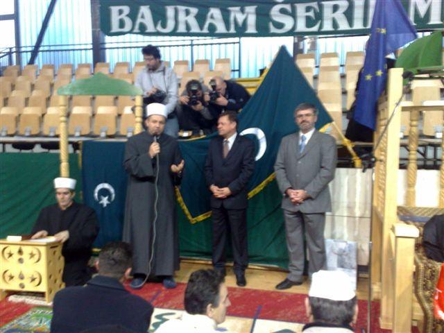 kurban_bajram7.jpg