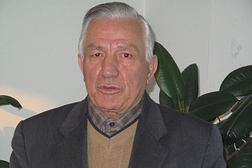 jakub-selimoski