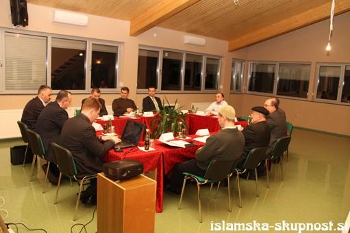 sastanak_imama1