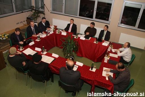 sastanak_imama2