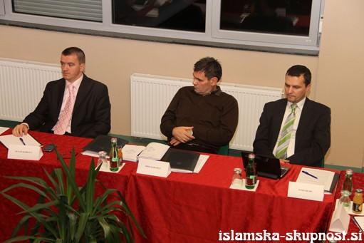 sastanak_imama3