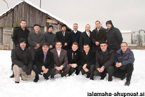 sastanak_imama6