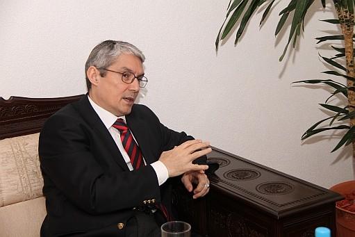 sestanek_z_turskim_veleposlanikom_1