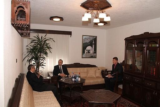 sestanek_z_turskim_veleposlanikom_2