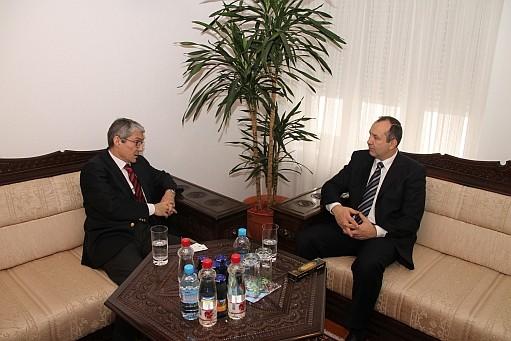 sestanek_z_turskim_veleposlanikom_3