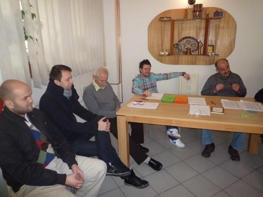volitve-v-islamski-skupnosti-1