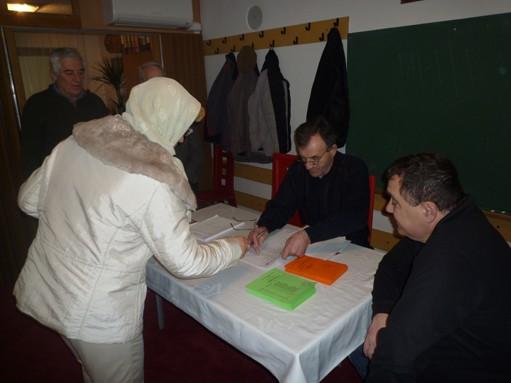 volitve-v-islamski-skupnosti-2