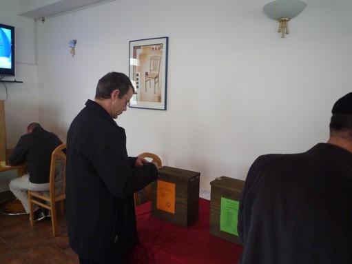 volitve-v-islamski-skupnosti-4