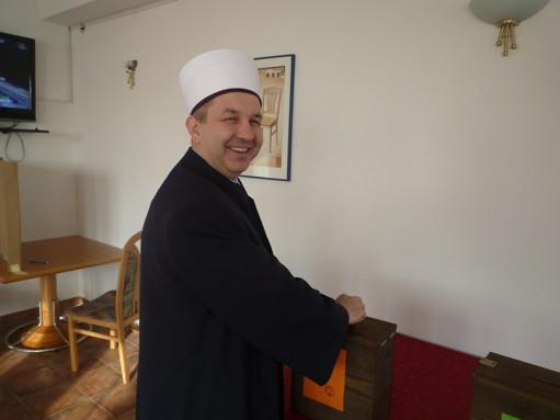 volitve-v-islamski-skupnosti-5