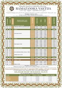 ramazanska-vaktija-web