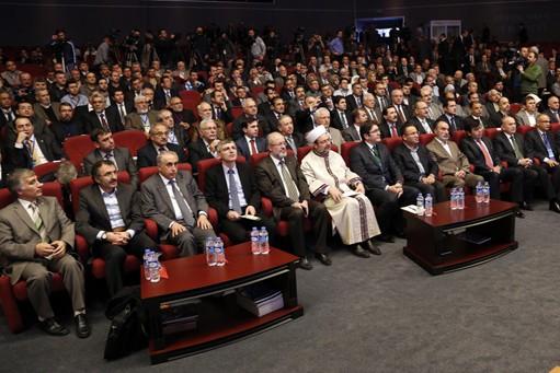 konferencija_istanbul_slo