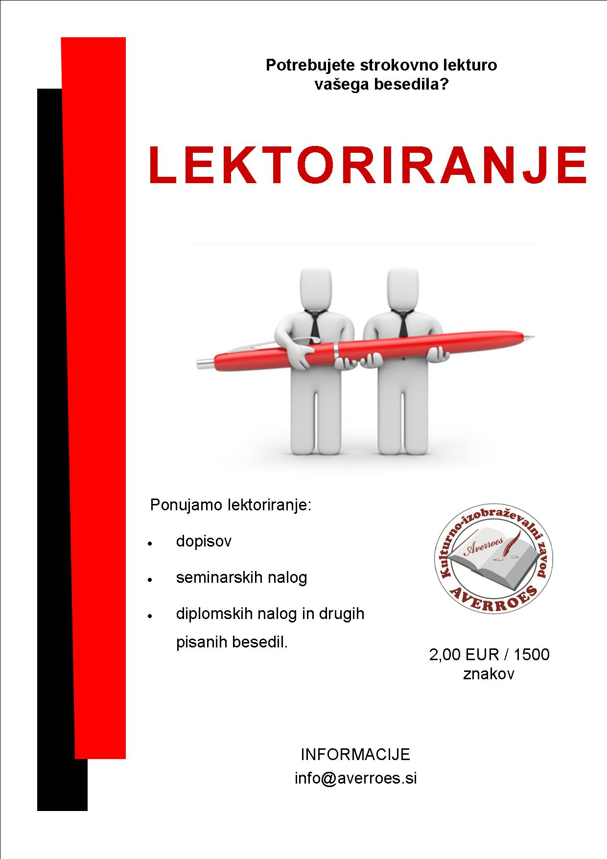 lektoriranje_plakat