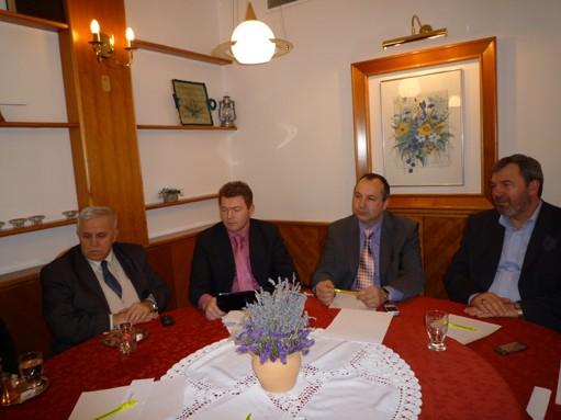 sestanek_imamov1