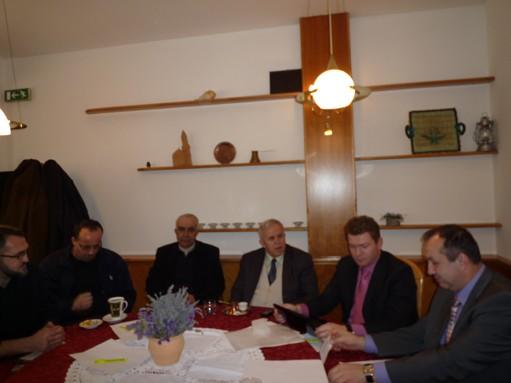 sestanek_imamov2