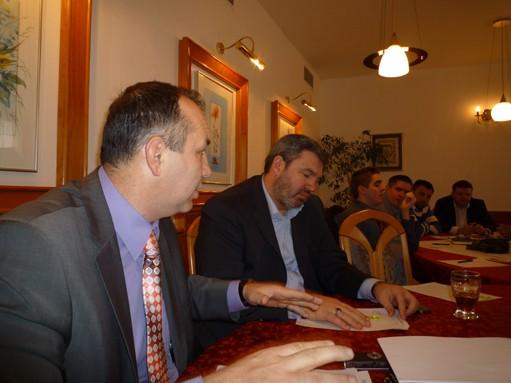 sestanek_imamov3