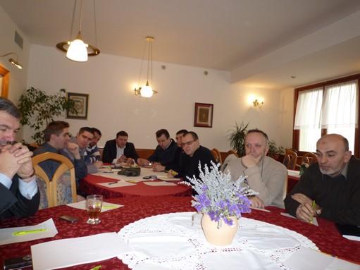 sestanek_imamov4