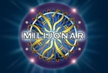 milijonar_logo.jpg