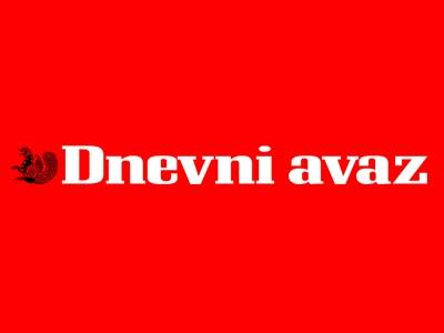 avaz_logo