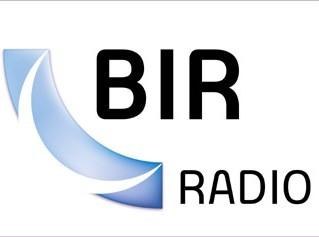 bir_radio
