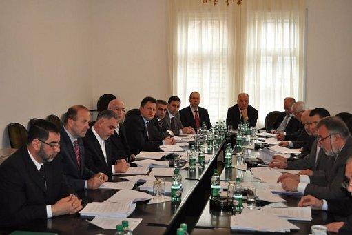 sjednica-rijaset-03-2012-2
