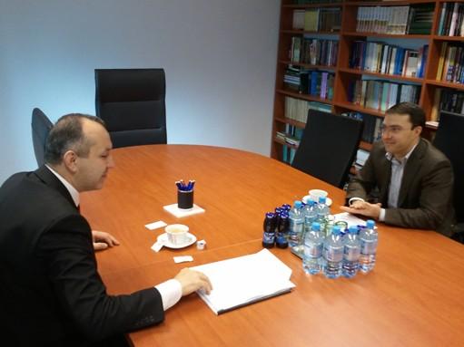 azerbejdzanski-veleposlanik-1
