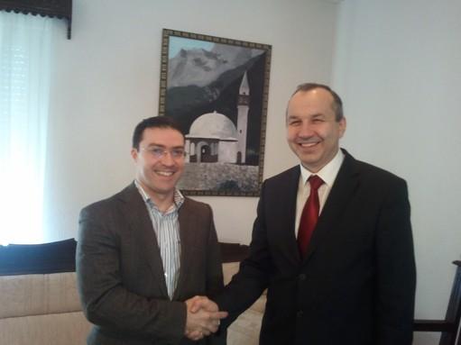 azerbejdzanski-veleposlanik-2