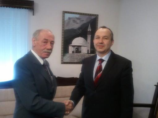 mufti-grabus-sprejel-irskega-veleposlanika-2