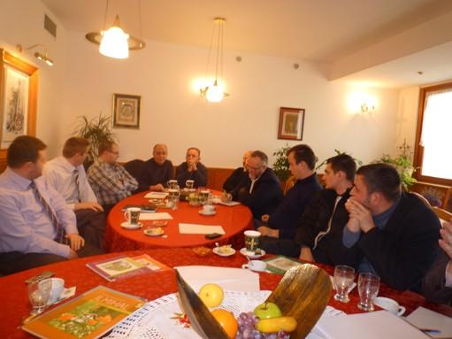 sestanek-imamov-2